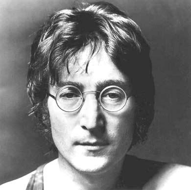 25 Aniversario de la muerte de John Lennon