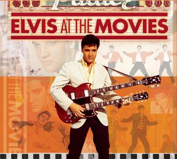 Elvis no está muerto, está en una isla