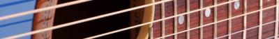 ¿Como funciona la memoria musical?